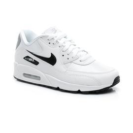 522536ce1990e Nike Spor Ayakkabı ve Giyim Modelleri | SuperStep