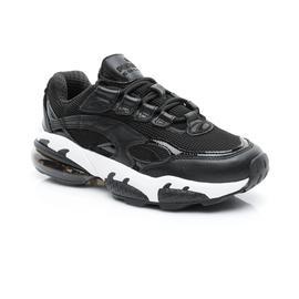 Puma Cell Venom Reflective Kadın Siyah Spor Ayakkabı