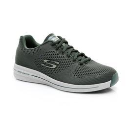 Skechers Burst 2.0- Out Of Range Erkek Haki Spor Ayakkabı