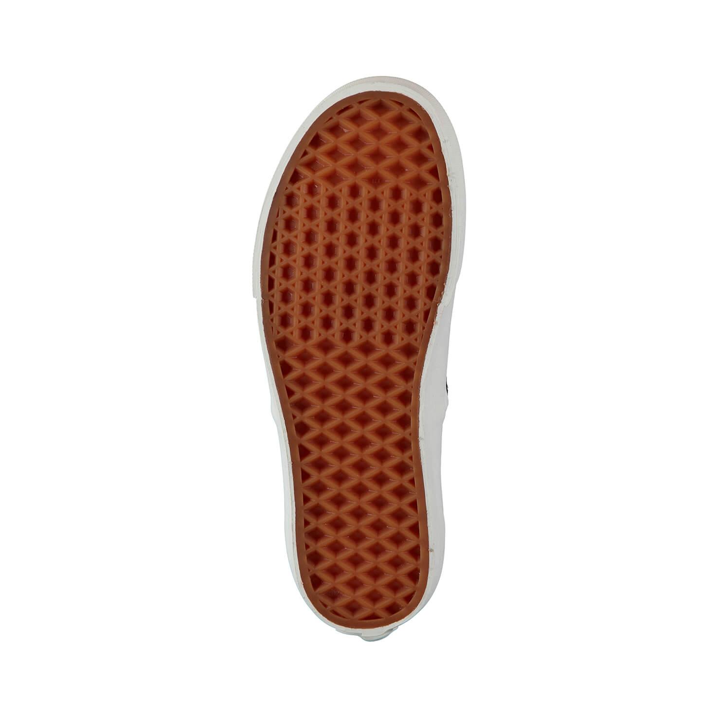 Vans Authentic Kadın Sneaker
