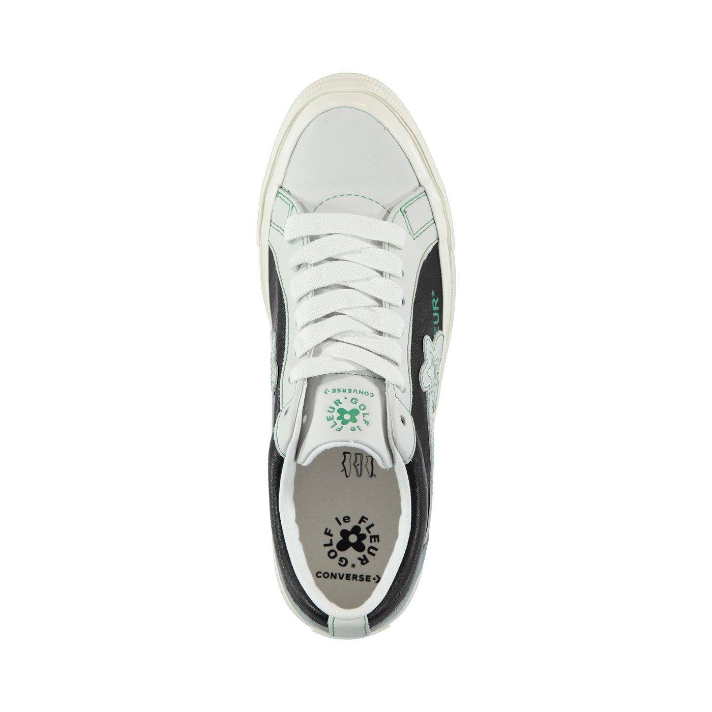 Converse Golf Le Fleur Unisex Mavi Sneaker