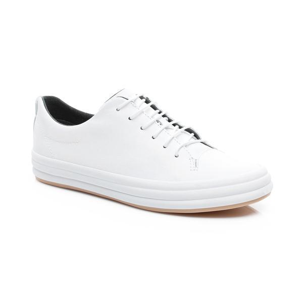 Camper Hoops Beyaz Kadın Günlük Ayakkabı