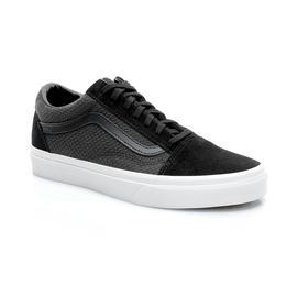 Vans UA Old Skool Unisex Siyah Sneaker