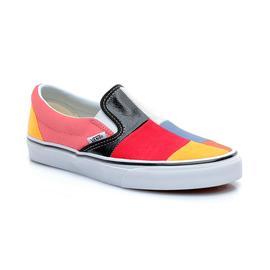 Vans UA Classic Slip-On Unisex Sneaker