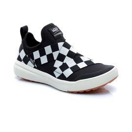 Vans UA UltraRange Gore Unisex Siyah Sneaker