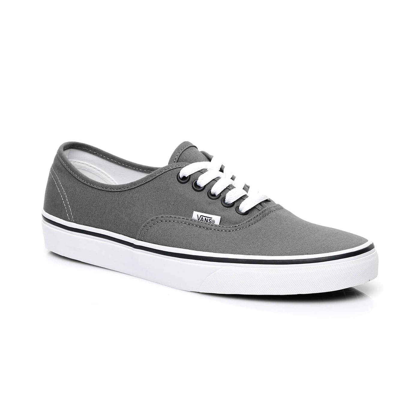 Vans Authentic Bej Unisex Sneaker