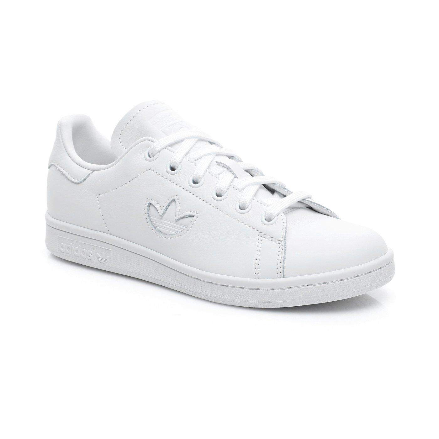 adidas Originals Stan Smith Unisex Beyaz Spor Ayakkabı