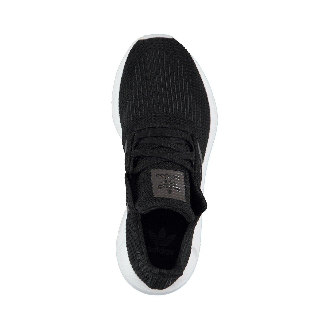 adidas Originals Swift Run Kadın Siyah Spor Ayakkabı