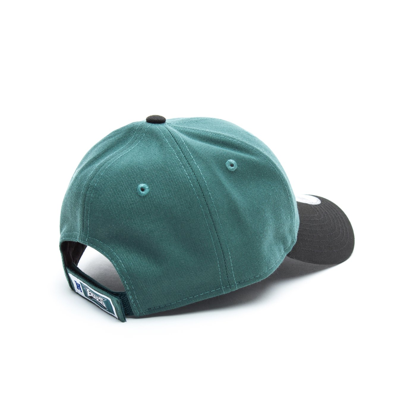 New Era Philadelphia Eagles Unisex Yeşil Şapka