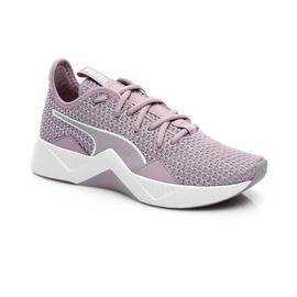 Puma Incite Kadın Pembe Spor Ayakkabı