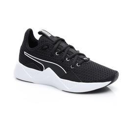 Puma Incite Fs Wns Kadın Siyah Spor Ayakkabı