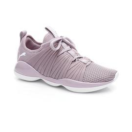 Puma Flourish Kadın Pembe Spor Ayakkabı