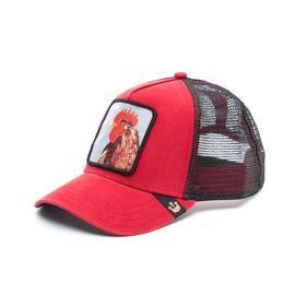 Goorin Bros Plucker Şapka