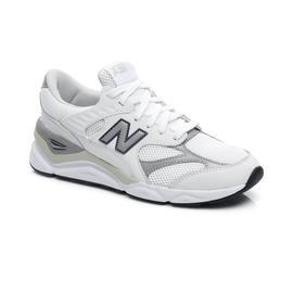 58ab7e7884664 New Balance Spor Ayakkabı ve Çanta Modelleri   SuperStep