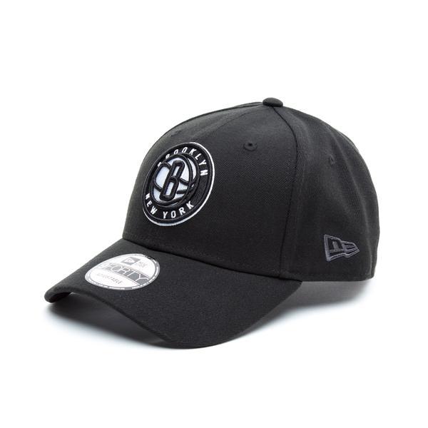 New Era The League Bronet Otc Unisex Siyah Şapka