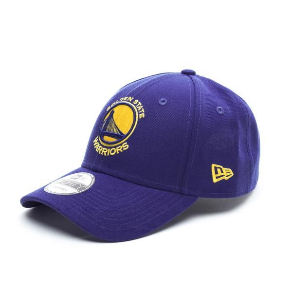 New Era The League Golwar Otc Unisex Mavi Şapka