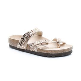 Birkenstock Mayari Kadın Sandalet
