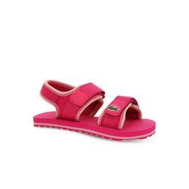Lacoste Çocuk Pembe 119 1 Sandalet