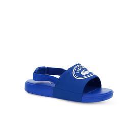 Lacoste Çocuk Lacivert L.30 Slide 119 1 Sandalet