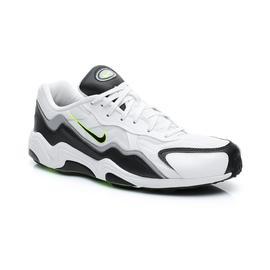 Nike Air Zoom Alpha Erkek Beyaz Spor Ayakkabı