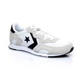 Converse 84 Thunderbolt Erkek Beyaz Sneaker Spor Ayakkabı