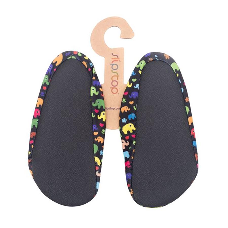 Slipstop Rompy Renkli Çocuk Havuz Ayakkabısı