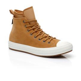 Converse Chuck Taylor Wp Boot Erkek Kahverengi Sneaker