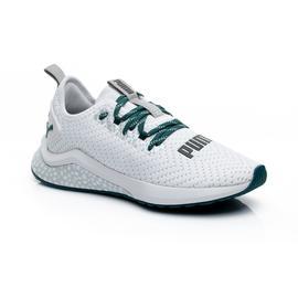 Puma Hybrid Nx Tz Wn Kadın Beyaz Spor Ayakkabı