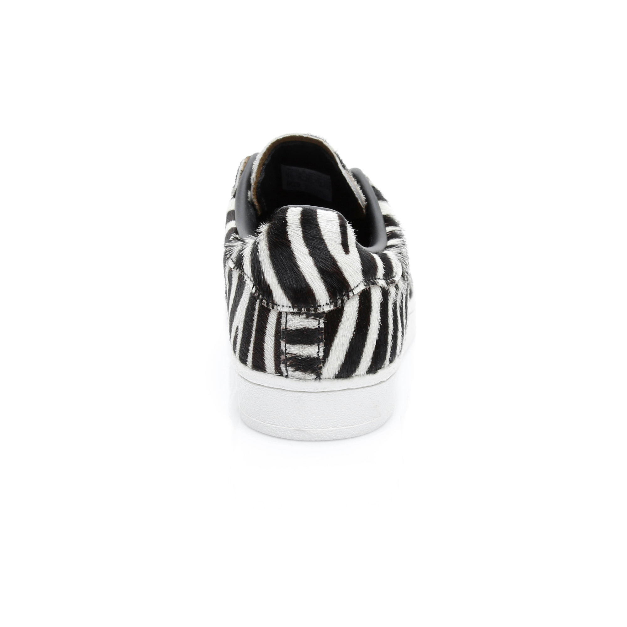 adidas Originals Superstar Kadın Siyah Spor Ayakkabı