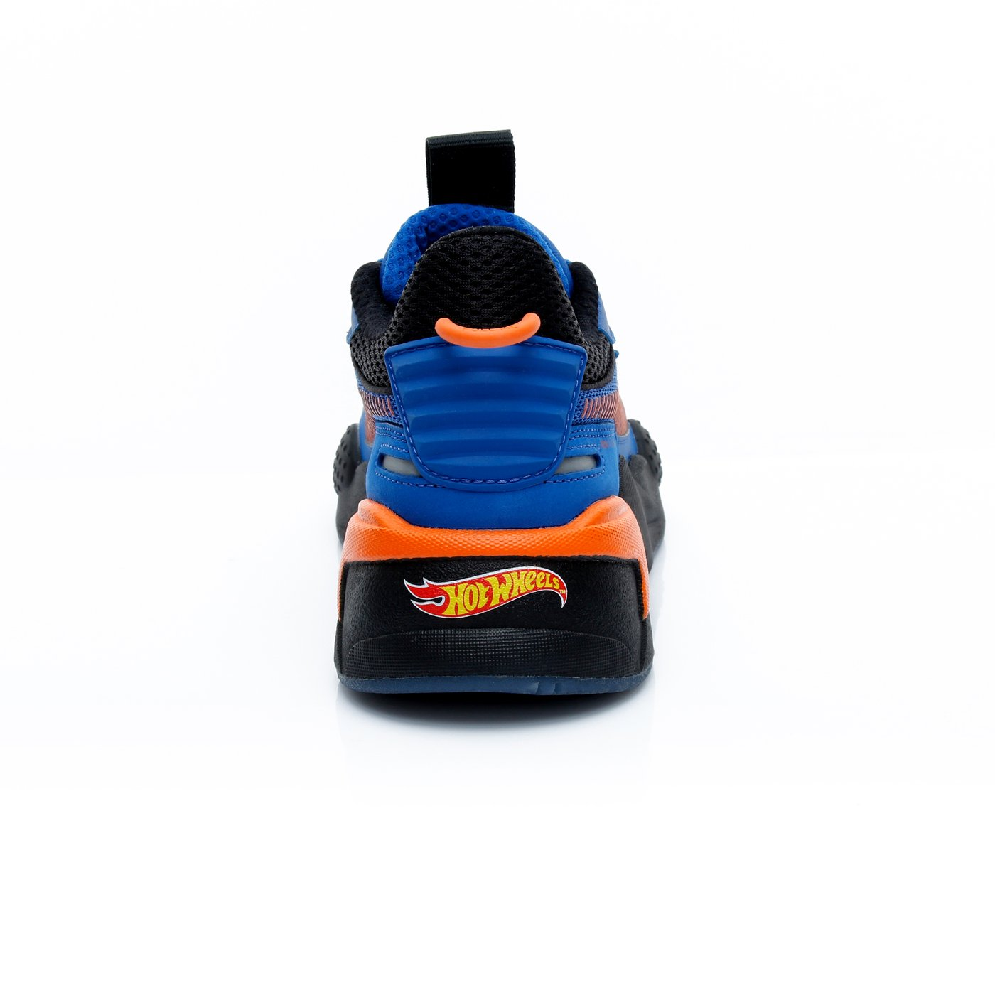 Puma X Hot Wheels Rs-X Toys Bone Spor Ayakkabı