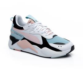 Puma Rs-X Reinvention Erkek Spor Ayakkabı