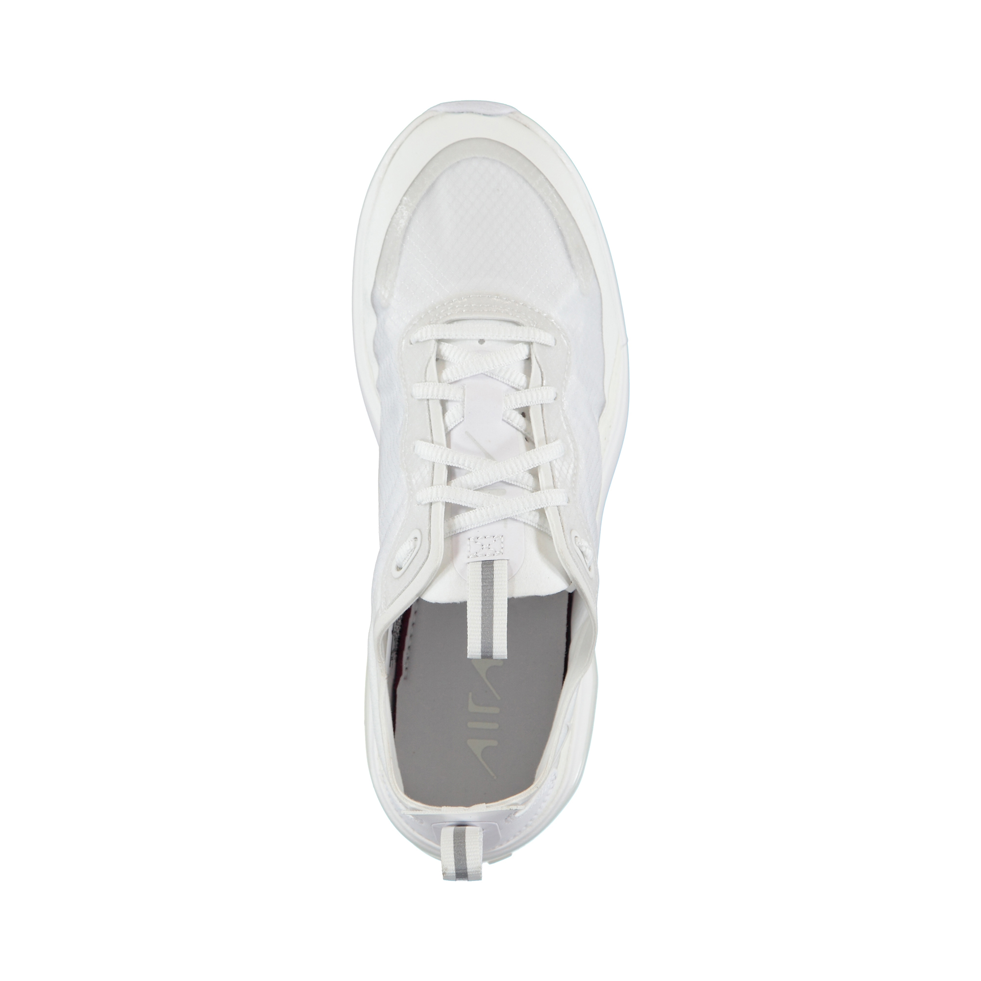 Nike Air Max Dia SE Kadın Beyaz Spor Ayakkabı