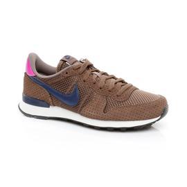 Nike Internationalist Premium Spor Ayakkabı