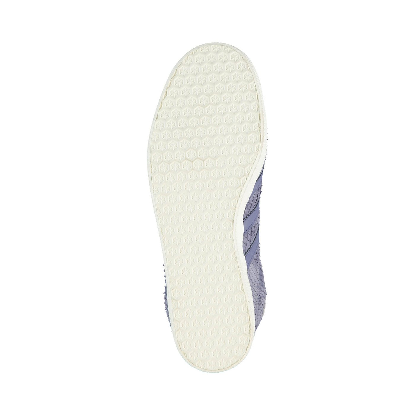 adidas Gazelle Kadın Mor Spor Ayakkabı