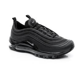 Nike Air Max 97 Kadın Siyah Spor Ayakkabı