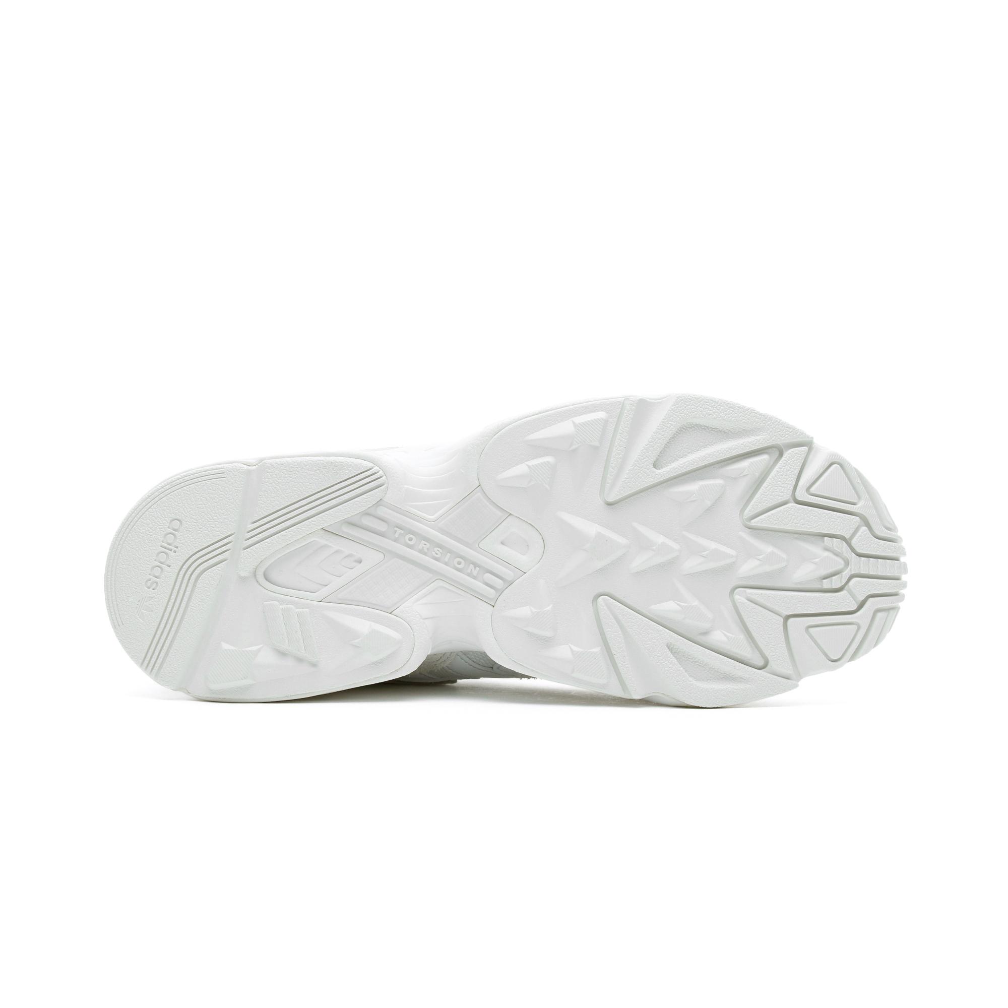adidas Yung-96 Chasm Beyaz Erkek Spor Ayakkabı