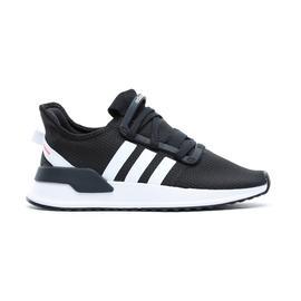 adidas U_Path Run Siyah Kadın Spor Ayakkabı