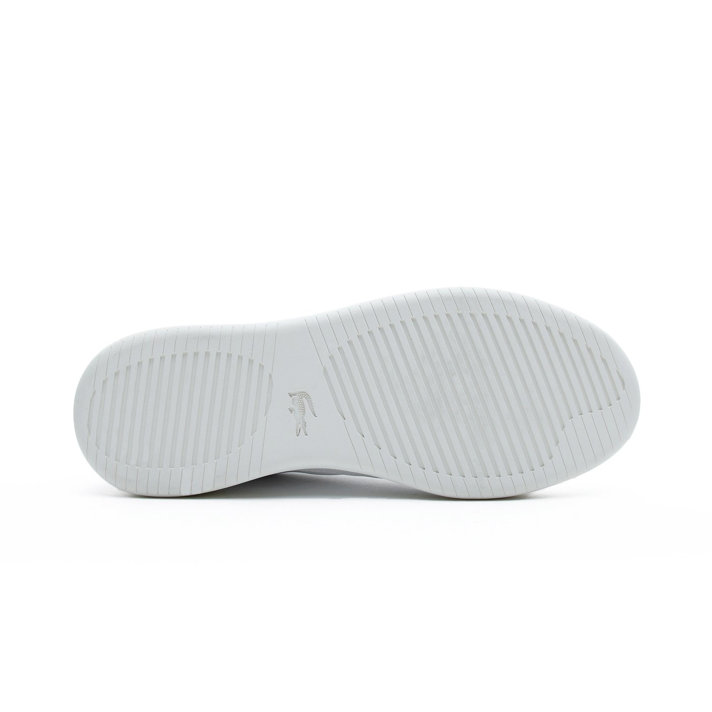 Lacoste Challenge Kadın Beyaz Spor Ayakkabı