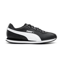 Puma Turin II Unisex Siyah Spor Ayakkabı