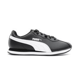 Puma Turin II Kadın Siyah Sneaker