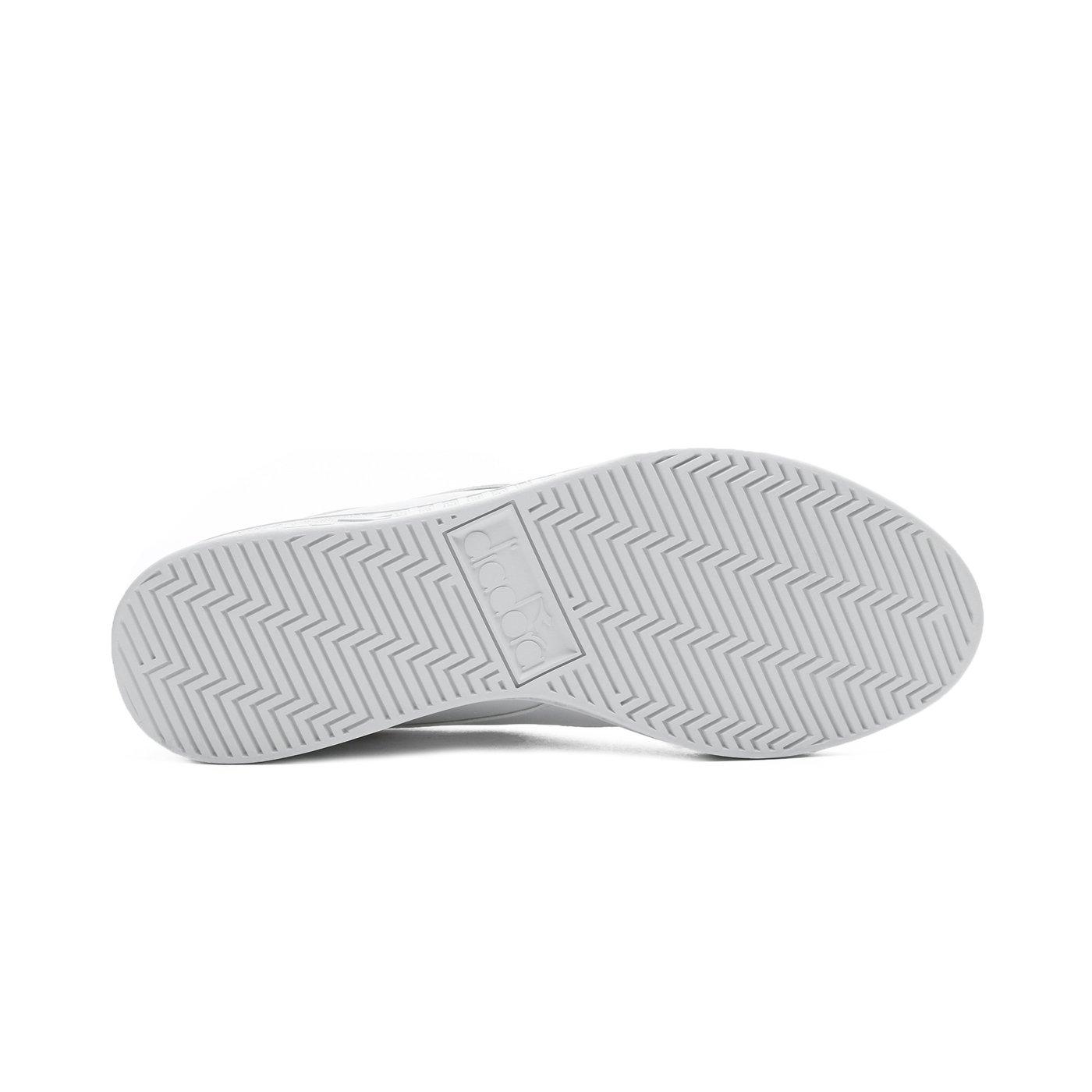 Diadora Game P Beyaz Unisex Spor Ayakkabı