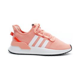 adidas U_Path Run Turuncu Kadın Spor Ayakkabı