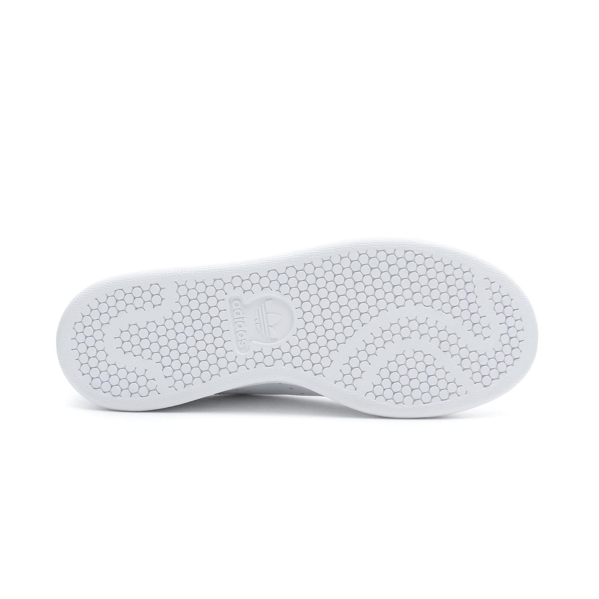 adidas Stan Smith Beyaz Kadın Spor Ayakkabı