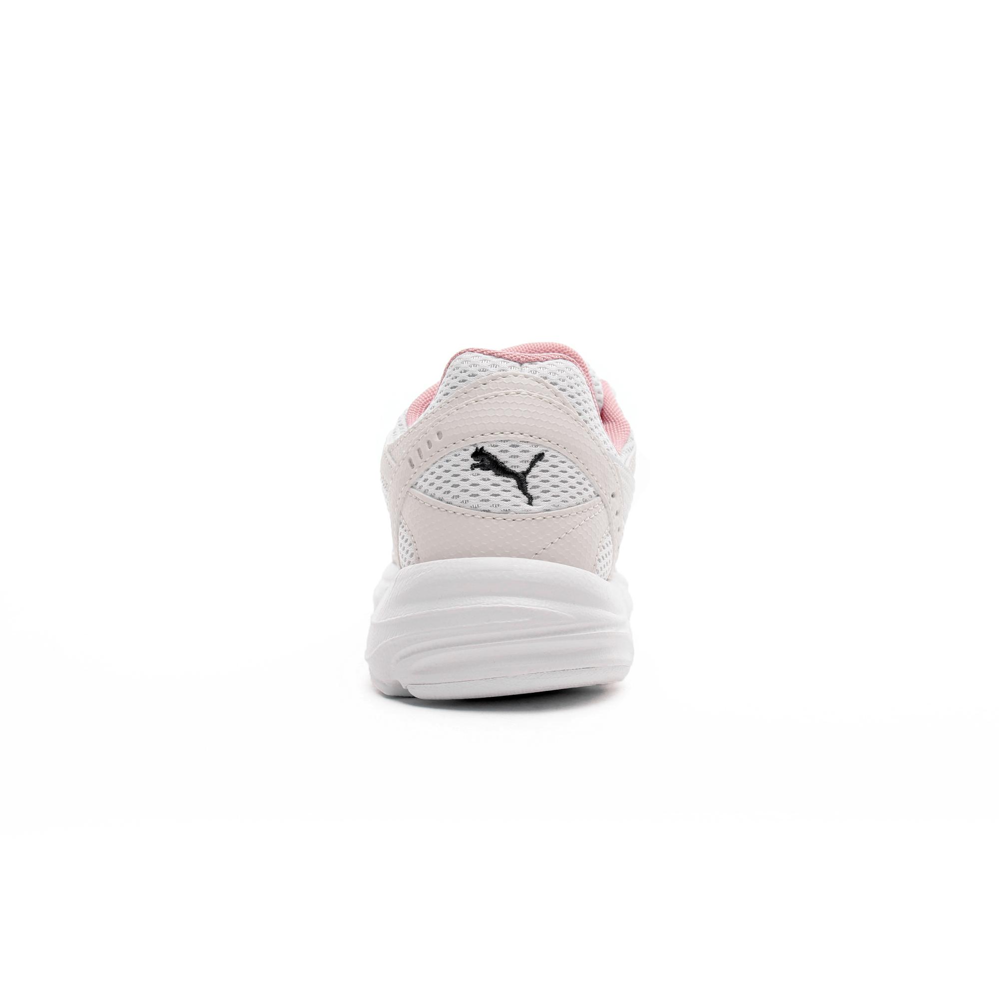 Puma Axis Kadın Pembe Spor Ayakkabı