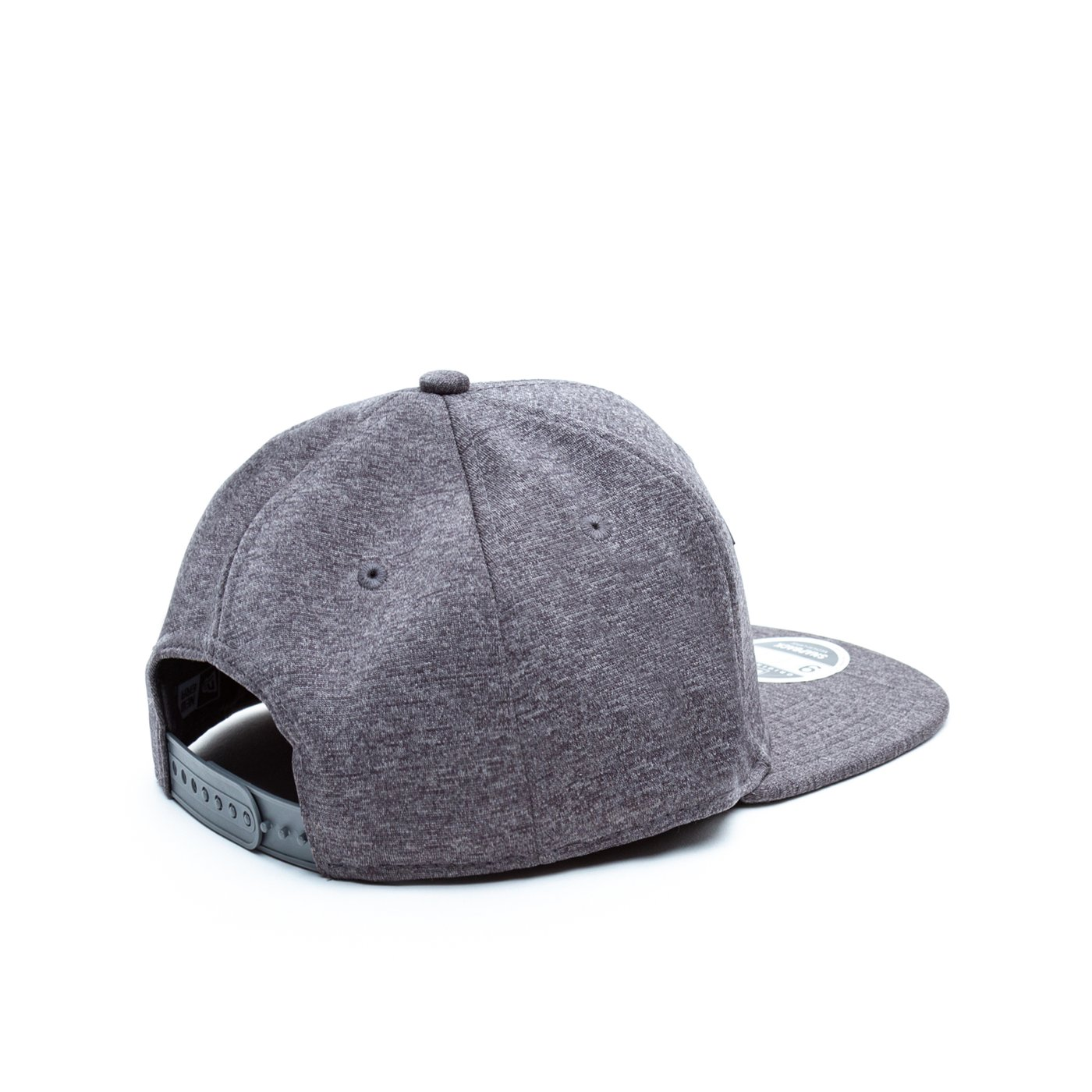 New Era 9Fifty Batman Unisex Gri Şapka