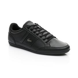 Lacoste Chaymon Erkek Siyah Günlük Ayakkabı