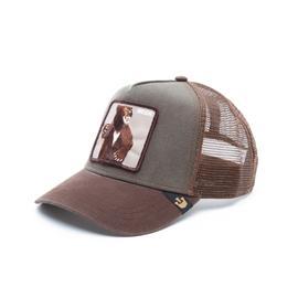 Goorin Bros Lone Star Yeşil Unisex Şapka
