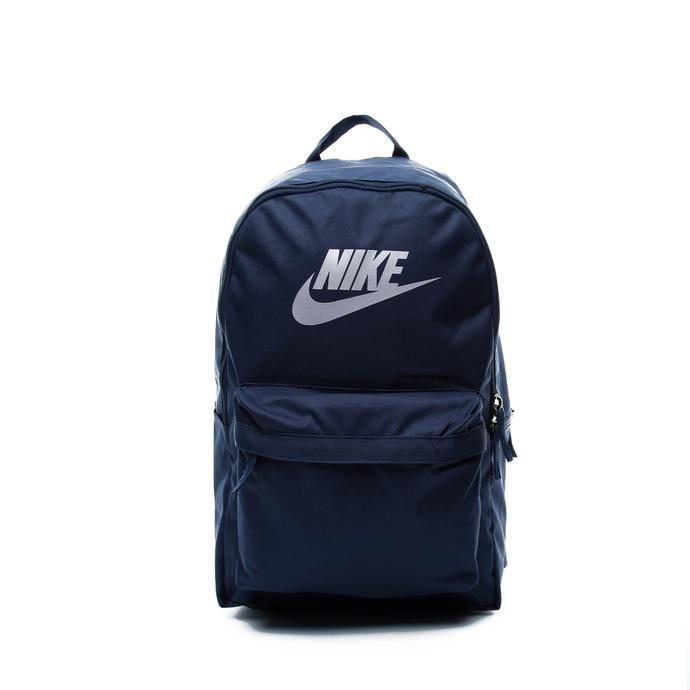 Nike Heritage 2.0 Unisex Lacivert Sırt Çantası