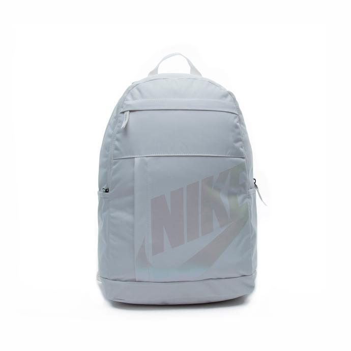 Nike 2.0 Unisex Gri Sırt Çantası