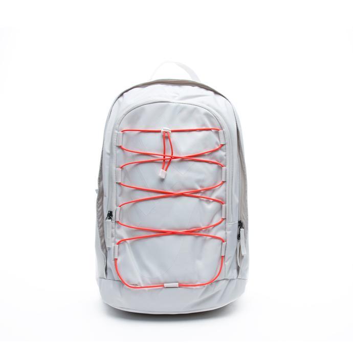 Nike Hayward Bkpk - 2.0 Unisex Gri Sırt Çantası